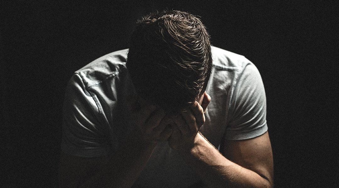 Χωρισμός: Όταν τελειώνει μια σχέση