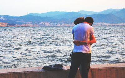 Couple's burnout ή η Ψυχολογική και σωματική εξουθένωση των ζευγαριών
