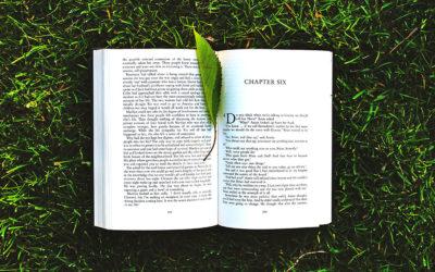 «Όταν ο Προύστ συνάντησε τον Φρόιντ» ή όταν η λογοτεχνία συναντά τη ψυχοθεραπεία